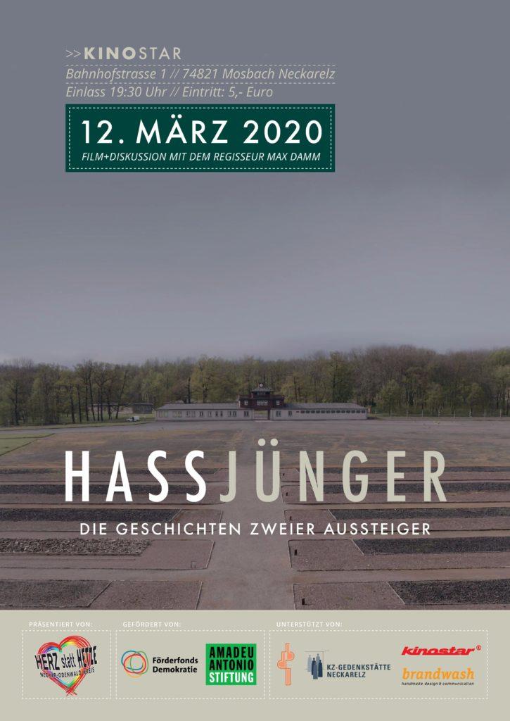 Kinostar Neckarelz